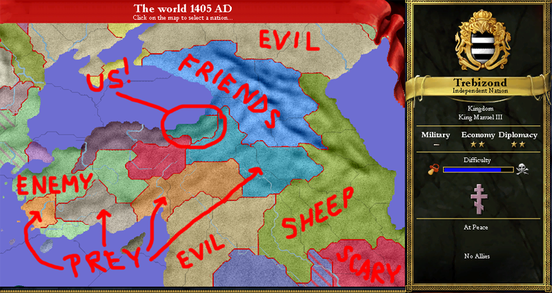 AAR_start_situation.png