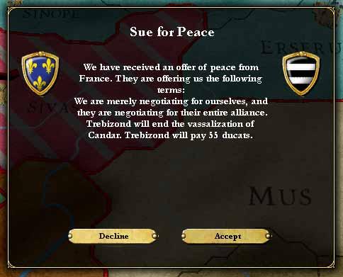 35peace.jpg