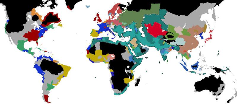 map1630.jpg